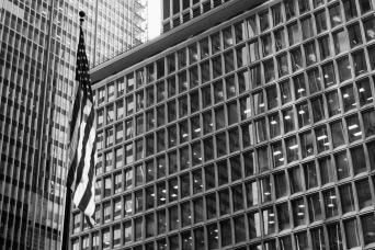 Midtown Concrete