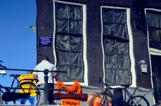OZ Achterburgwal Reflections 3