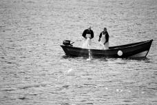 Fishermen, Scarborough