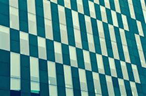 Office building, Mann Island, Liverpool