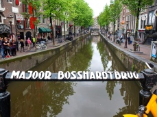 Majoor Bosshardtbrug