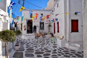 Mykonos Town (2)